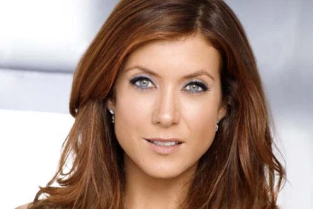 Kate Walsh and Emu Oil